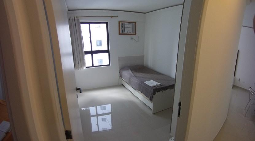 img-2-quarto-do-apartamento-para-aluguel-no-golden-home-service-praia-de-boa-viagem-recife-pe