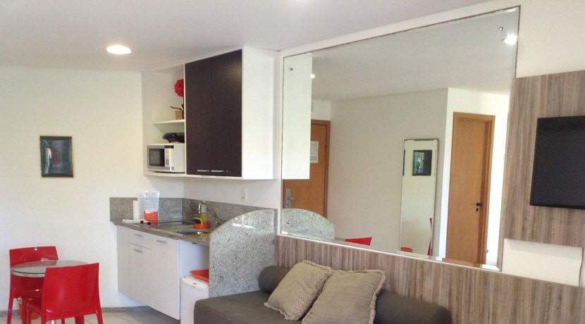 img-acomodacoes-do-flat-marulhos-resort-em-muro-alto-alugel-por-temporada
