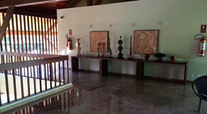img-area-comum-do-marulhos-resort-muro-alto-alugamos-por-temporada