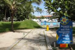 img-area-de-caminhada-do-marulhos-resort-muro-alto-aluga-se-flats-por-temporada