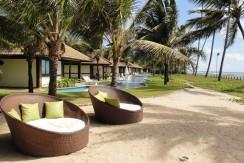 img-area-externa-do-marulhos-resort-muro-alto-alugamos-por-temporada