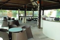 img-bar-externo-do-marulhos-resort-muro-alto-alugamos-por-temporada