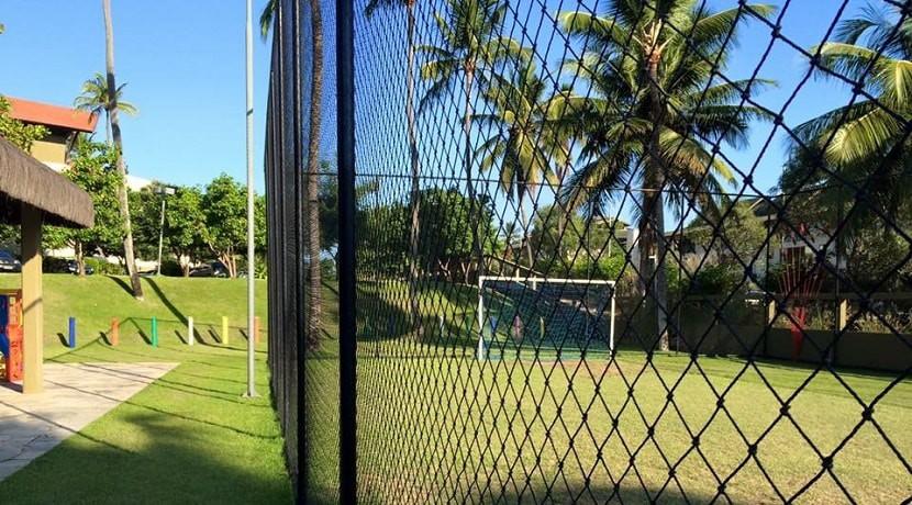 img-campo-de-futebol-do-marulhos-resort-muro-alto-aluga-se-flats-por-temporada