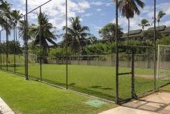 img-campo-de-futebol-do-marulhos-resort-muro-alto-alugamos-por-temporada