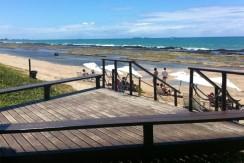 img-deck-do-marulhos-resort-em-porto-de-galinhas-alugamos-flats-por-temporada