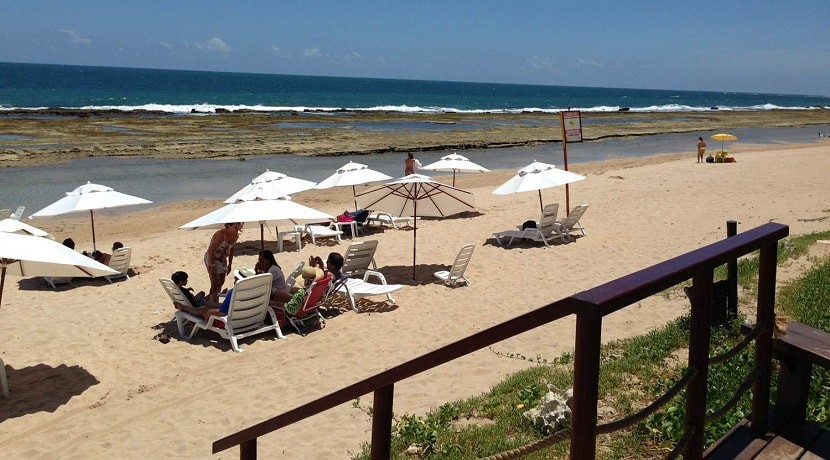 img-deck-do-marulhos-resort-porto-de-galinhas-alugam-se-flats-por-temporada