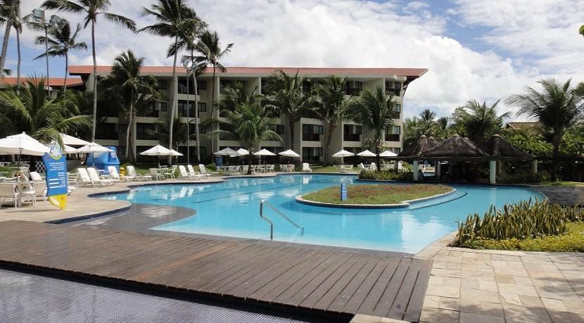img-diversas-piscinas-do-marulhos-resort-porto-de-galinhas-alugam-se-flats-por-temporada
