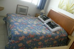 img-hotel-marupiara-resort-em-muro-alto-acomodacao-para-ate-4-pessoas