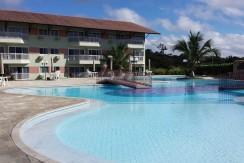 img-hotel-marupiara-resort-em-muro-alto-piscinas