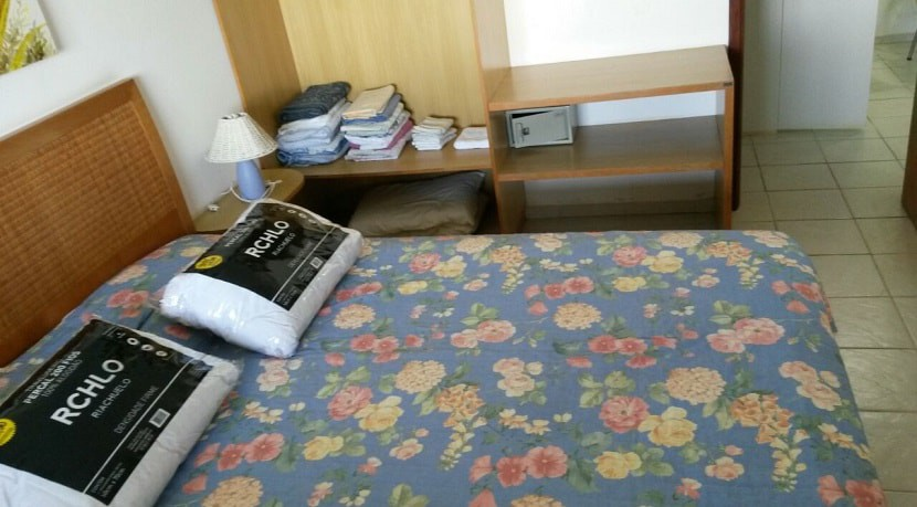 img-hotel-marupiara-resort-em-porto-de-galinhas-acomodacao-para-ate-4-pessoas
