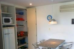 img-hotel-marupiara-resort-em-porto-de-galinhas-cozinha-climatizada