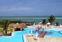 img-hotel-marupiara-resort-em-porto-de-galinhas-parque-aquatico
