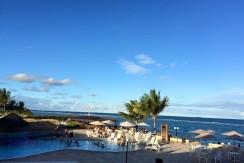 img-hotel-marupiara-resort-em-porto-de-galinhas-parque-aqutico