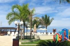 img-hotel-marupiara-resort-em-porto-de-galinhas-playground