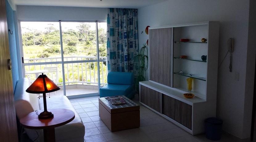 img-hotel-marupiara-resort-em-porto-de-galinhas-sala-mobiliada