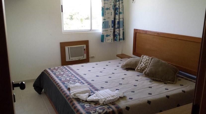 img-hotel-marupiara-suites-em-muro-alto-acomodacao-para-ate-4-pessoa