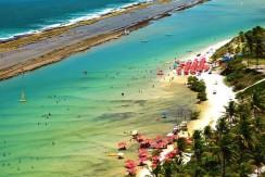 img-hotel-marupiara-suites-em-muro-alto-praia-protegida-por-arrecifes