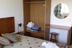 img-hotel-marupiara-suites-em-porto-de-galinhas-acomodacao-para-ate-4-pessoa