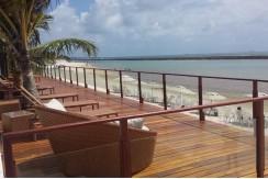 img-hotel-marupiara-suites-em-porto-de-galinhas-deck