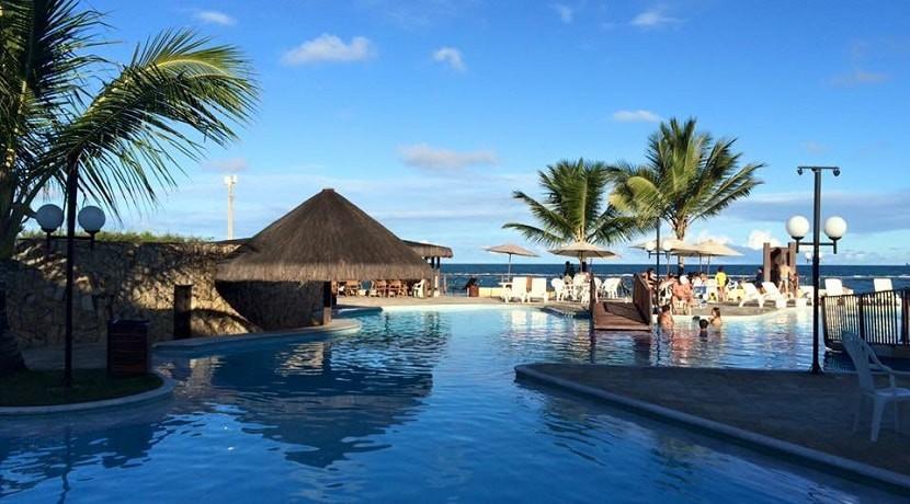 img-hotel-marupiara-suites-em-porto-de-galinhas-parque-aquatico