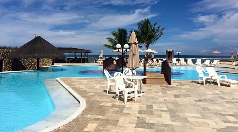 img-hotel-marupiara-suites-em-porto-de-galinhas-parque-aquatico-lateral
