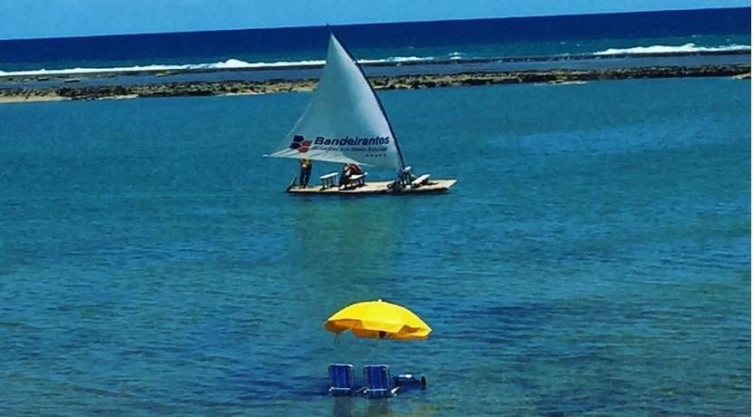 img-hotel-marupiara-suites-em-porto-de-galinhas-protegida-por-arrecifes