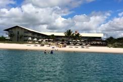 img-marupiara-resort-em-porto-de-galinhas-vista-do-mar-para-o-hotel-marupiara