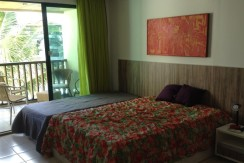 img-mobilia-do-flat-marulhos-resort-em-muro-alto-aluga-se-por-temporada