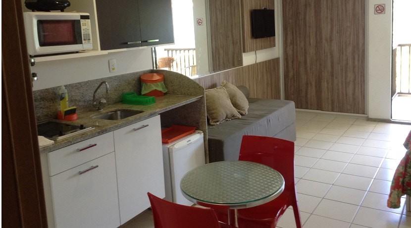 img-mobilia-do-flat-marulhos-resort-em-muro-alto-alugel-por-temporada