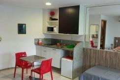 img-mobilia-do-flat-marulhos-resort-em-porto-de-galinhas-aluga-se-por-temporada