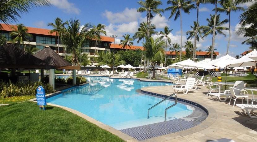 img-parque-aquatico-do-marulhos-resort-em-muro-alto-alugam-se-flats-por-diaria