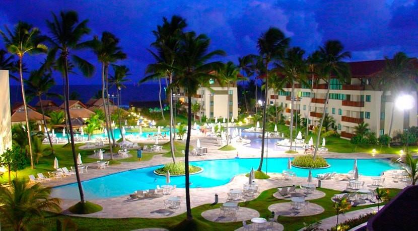 img-parque-aquatico-do-marulhos-resort-em-muro-alto-alugam-se-flats-por-temporada