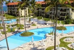 img-parque-aquatico-do-marulhos-resort-em-muro-alto-alugamos-flats-por-temporada