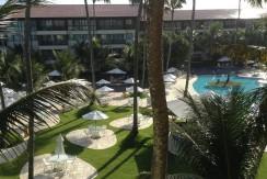 img-parque-aquatico-do-marulhos-resort-em-porto-de-galinhas-alugam-se-flats-por-diaria