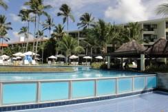 img-parque-aquatico-do-marulhos-resort-em-porto-de-galinhas-alugamos-flats-por-temporada