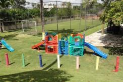 img-playground-infantil-do-marulhos-resort-muro-alto-aluga-se-flats-por-temporada