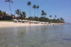 img-praia-do-marulhos-resort-em-muro-alto-alugam-se-flats-por-diaria