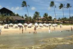 img-praia-do-marulhos-resort-em-muro-alto-alugam-se-flats-por-temporada