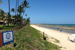 img-praia-do-marulhos-resort-em-porto-de-galinhas-alugam-se-flats-por-diaria