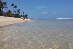 img-praia-do-marulhos-resort-em-porto-de-galinhas-alugamos-flats-por-temporada