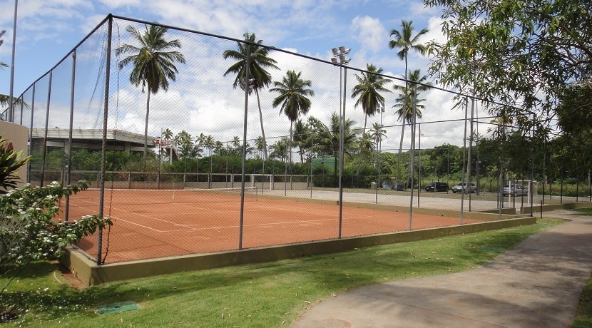 img-quadra-poliesportiva-do-marulhos-resort-muro-alto-aluga-se-flats-por-temporada