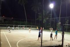 img-quadra-poliesportiva-do-marulhos-resort-muro-alto-alugamos-por-temporada