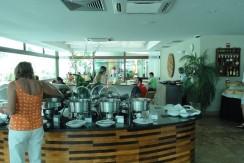 img-restaurante-do-marulhos-resort-muro-alto-aluga-se-flats-por-temporada
