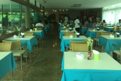 img-restaurante-do-marulhos-resort-muro-alto-alugamos-por-temporada