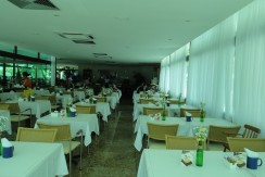 img-restaurante-e-bar-do-marulhos-resort-muro-alto-aluga-se-flats-por-temporada