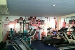 img-sala-de-ginastica-do-marulhos-resort-muro-alto-aluga-se-flats-por-temporada