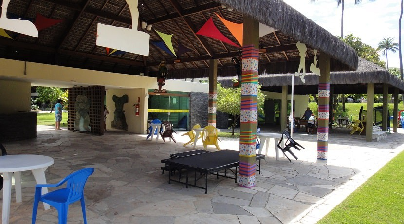 img-salao-de-festas-do-marulhos-resort-muro-alto-aluga-se-flats-por-temporada
