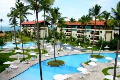 img-visao-do-parque-aquatico-do-marulhos-resort-em-porto-de-galinhas-alugamos-flats-por-temporada