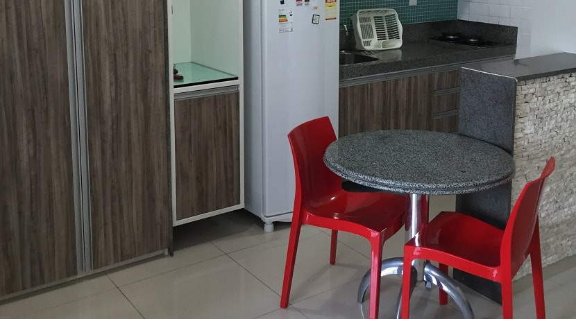 img-cozinha-americana-do-flats-studio-everest-em-boa-viagem-recife-pe