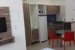 img-cozinha-americana-do-studio-everest-aluga-se-flats-por-temporada-em-boa-viagem